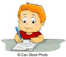 Topic 19 paper 31